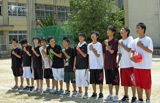 2012夏、国歌斉唱.jpg