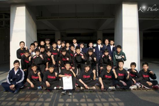 2013春季決勝10.jpg