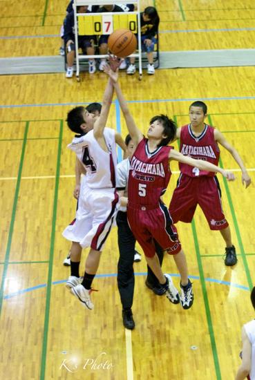 2013春季決勝3.jpg