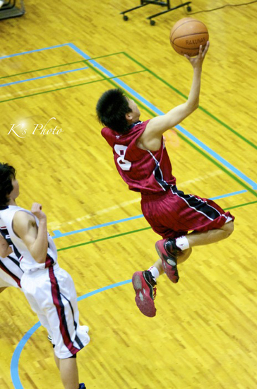 2013春季決勝6.jpg