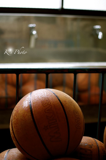 バスケットボールのある風景1.jpg