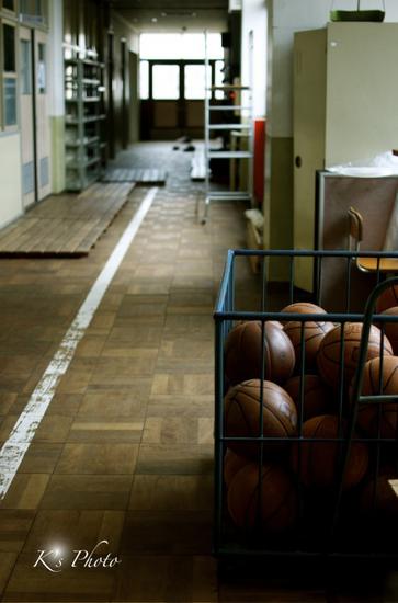バスケットボールのある風景3.jpg