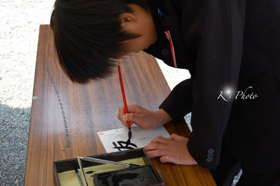 十三参り.jpg