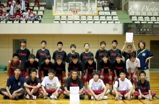 夏季決勝12.jpg
