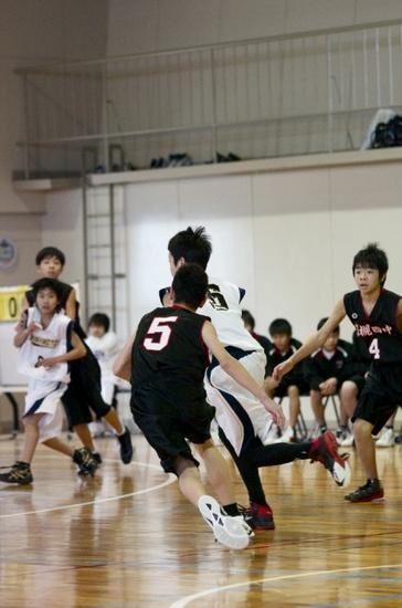 大阪5.jpg