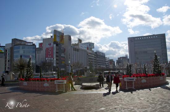 岡山駅前.jpg