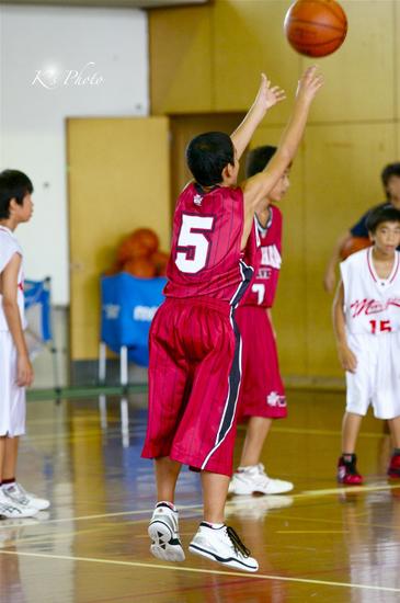 新人戦13−5.jpg