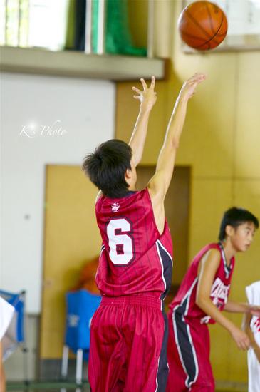 新人戦13−7.jpg