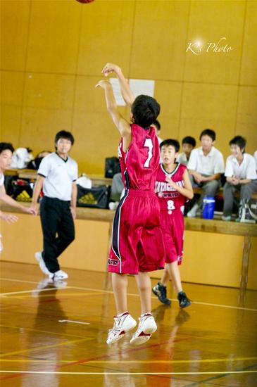 新人戦13−9.jpg