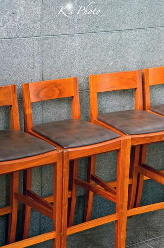 椅子..jpg