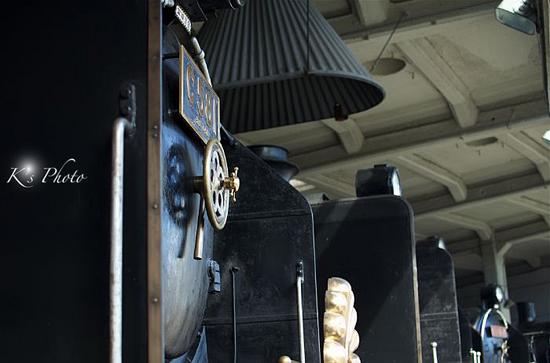 機関車4.jpg