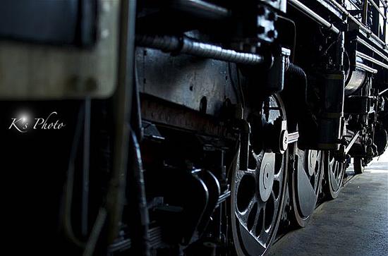 機関車1.jpg