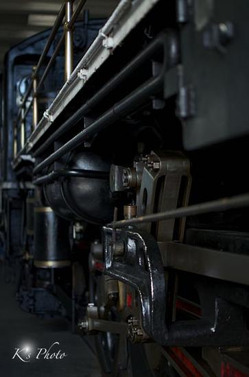 機関車3.jpg