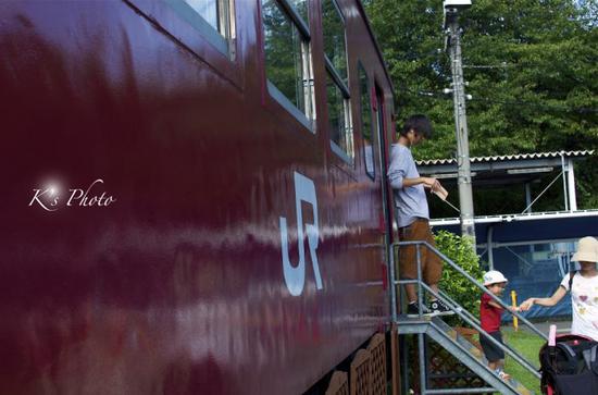 機関車5.jpg