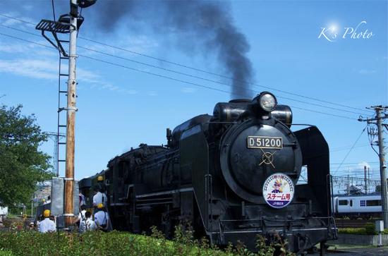 機関車6.jpg