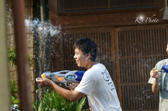 水鉄砲3.jpg