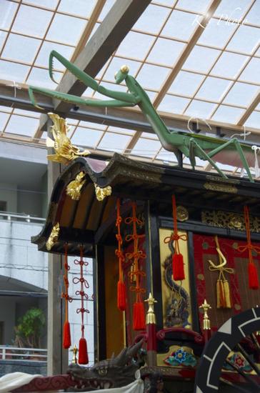 祇園祭13-10.jpg