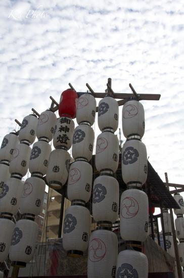 祇園祭13-11.jpg