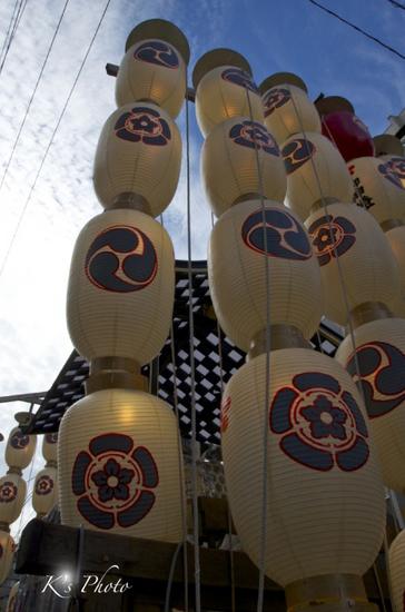 祇園祭13-12.jpg