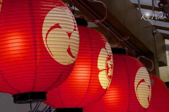 祇園祭13-15.jpg
