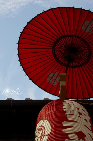 祇園祭13-16.jpg