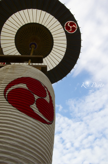 祇園祭13-17.jpg