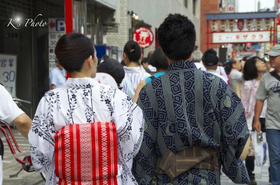 祇園祭13-18.jpg