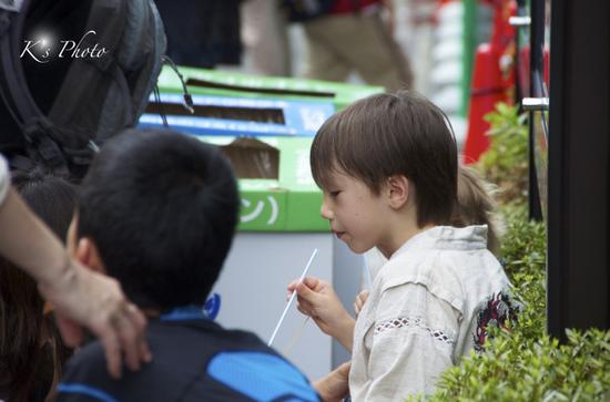 祇園祭13-19.jpg