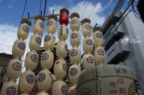 祇園祭13-2.jpg