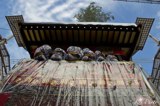 祇園祭13-3.jpg