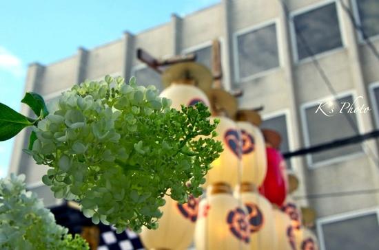 祇園祭13-4.jpg