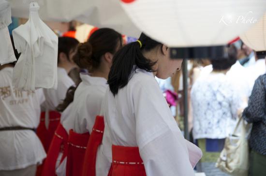 祇園祭13-5.jpg