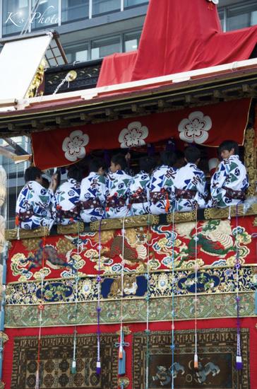 祇園祭13-6.jpg