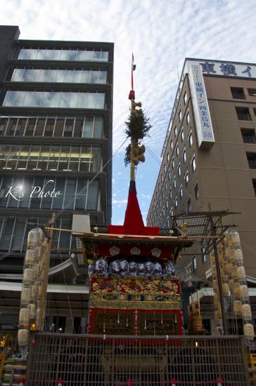 祇園祭13-8.jpg