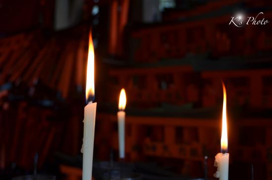 蝋燭の灯.jpg