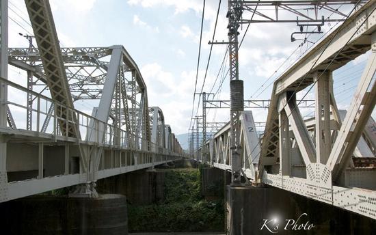 鉄道2.jpg
