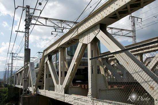 鉄道5.jpg