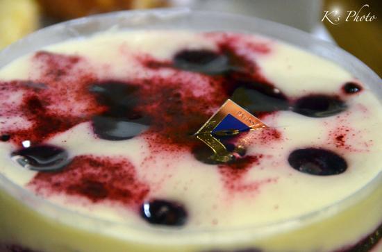 青い果実のチーズケーキ.jpg
