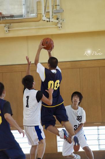 gakuin8.jpg